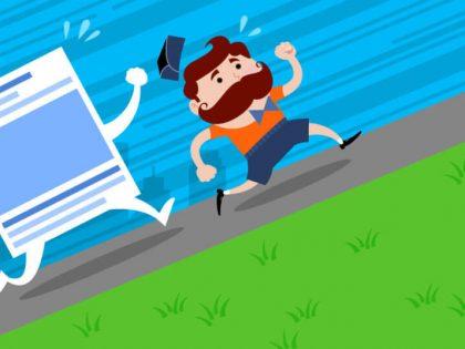 12 быстрых способов преодолеть усталость от рекламы на Facebook
