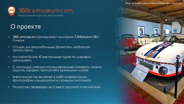 360carmuseum-2-638