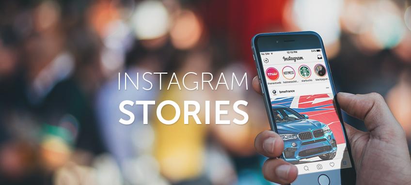 IG_stories