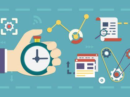 Как оценить эффективность продвижения в социальных сетях